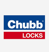 Chubb Locks - Bedgrove Locksmith