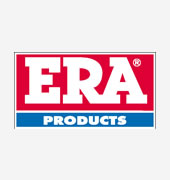 Era Locks - Bedgrove Locksmith